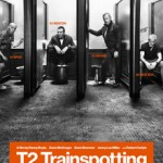 T2_–_Trainspotting_poster