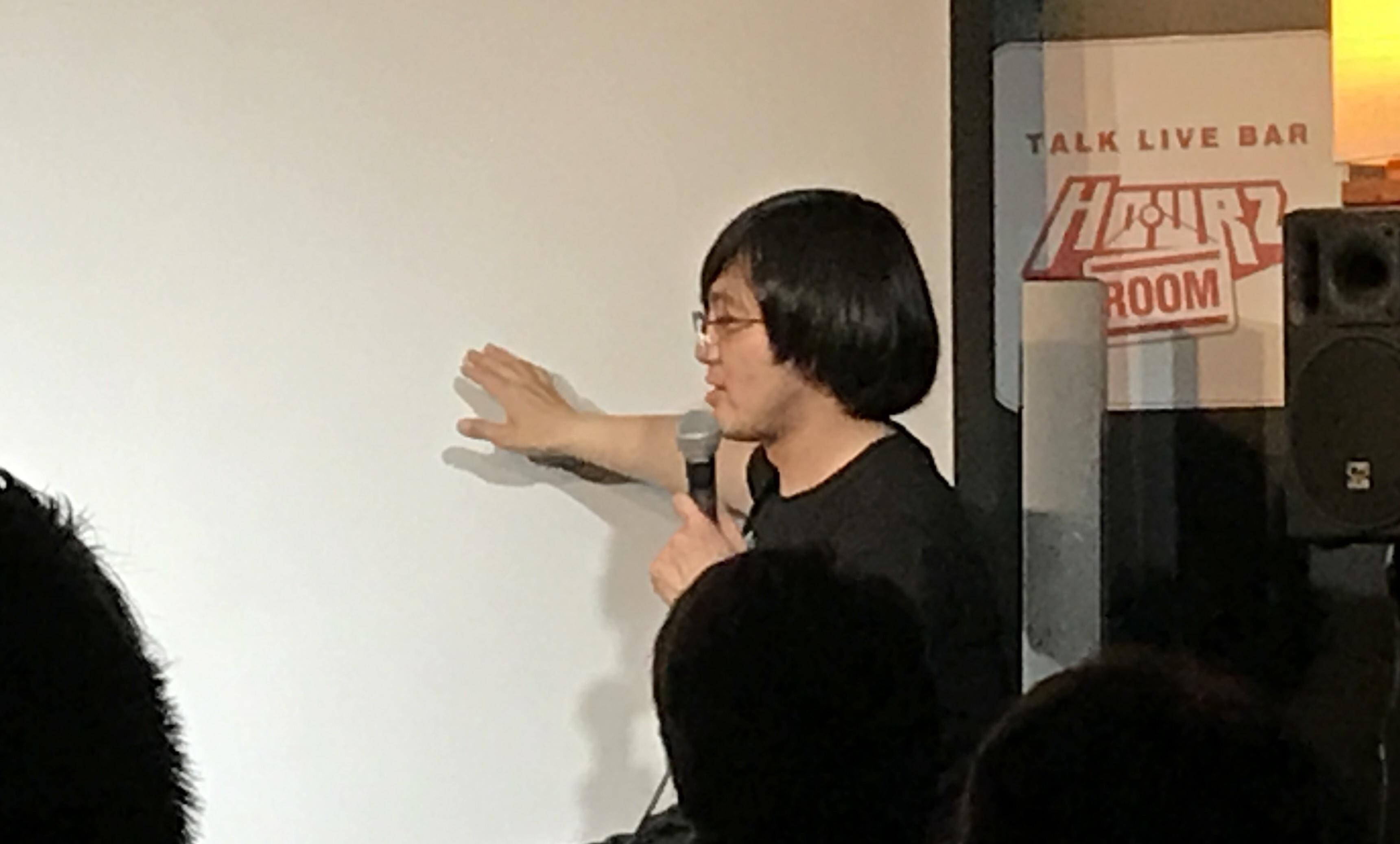 tanishi20170505_1