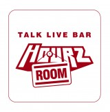 ■Hourz Room 看板